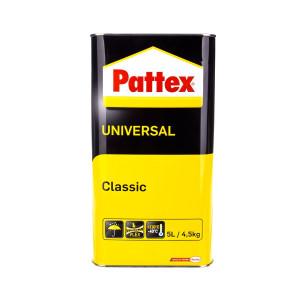 5 Liter Pattex Universal
