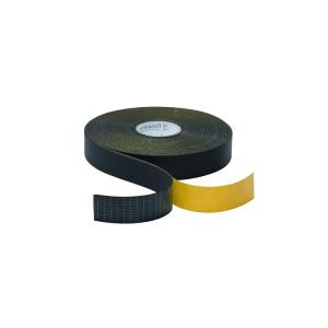 Armaflex ACE Tape 15m x 50mm x 3mm