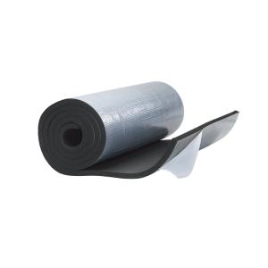Armaflex selbstklebend 6-32mm