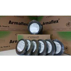 12 Stück Armaflex Tape 15m x 50mm x 3mm
