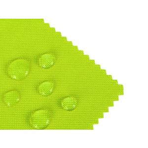 Oxford 600D 56 Limone