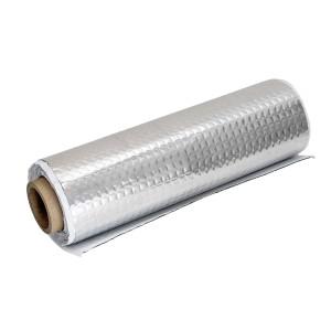 Alubutyl 2mm