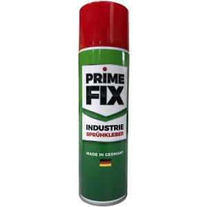 500ml Sprühkleber Prime Fix