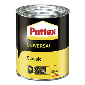 800ml Pattex Universal