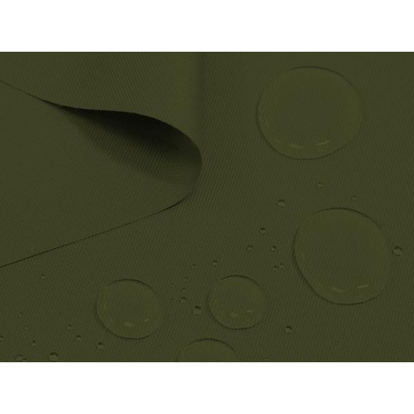 10 Olivgrün