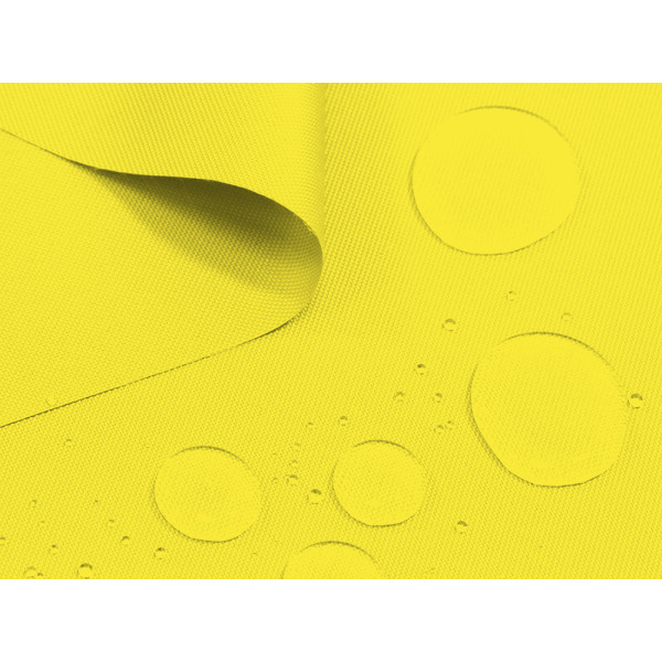 76 Zitronengelb