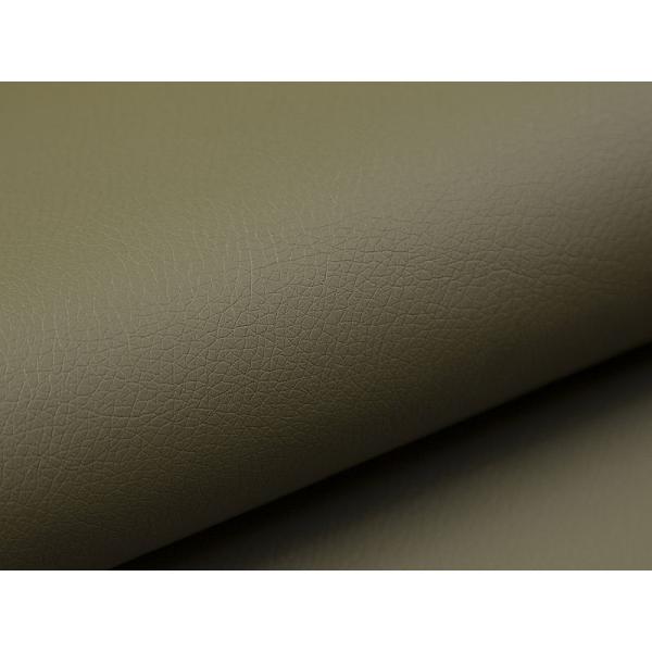 007 Olive